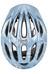 Giro Venus II ice blue/white tallac